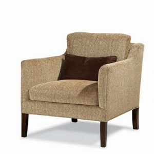 Hilton Head Furniture - Alice Chair