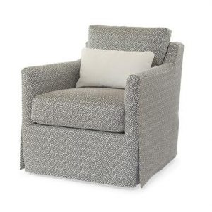 Hilton Head Furniture Store - Allison Chair