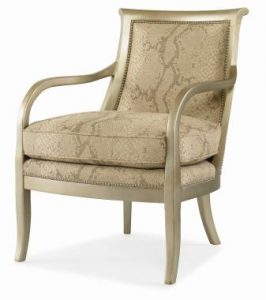 Hilton Head Furniture Store - Alton Chair