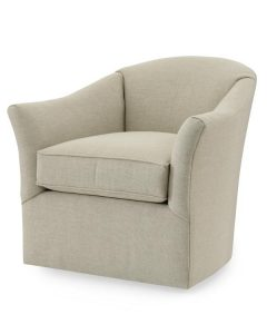 Hilton Head Furniture - Altos Swivel Chair