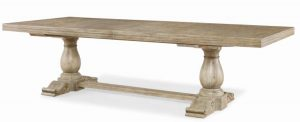 Hilton Head Furniture - Amador Dining Table