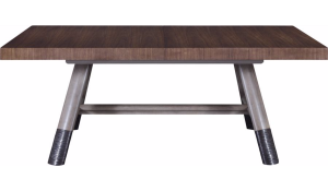 Hilton Head Furniture Store - Baylis Table