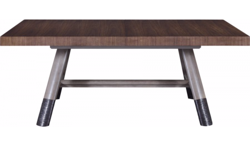 Hilton Head Furniture -  Baylis Table