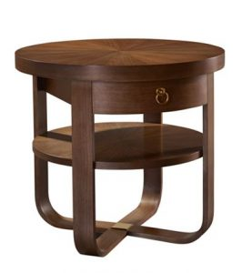 Hilton Head Furniture - Beatrice Side Table