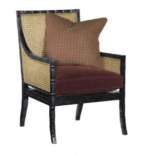 Hilton Head Furniture - Beaufort Chair
