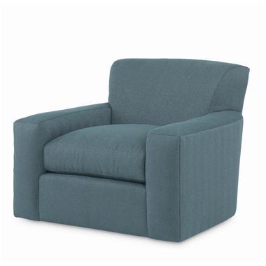 Hilton Head Furniture Store -  Bellano Swivel Chair 1