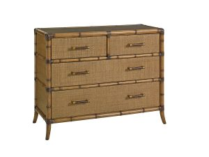 Hilton Head Furniture - Bermuda Sands Chest