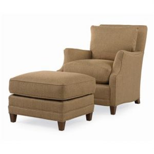 Hilton Head Furniture - Berwick Chair