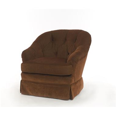 Hilton Head Furniture - Bethpage Chair Bethpage Chair 1