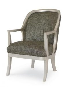 Hilton Head Furniture Store - Beverly Chair