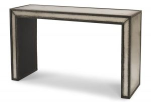 Hilton Head Furniture Store - Bleecker Street Console Table