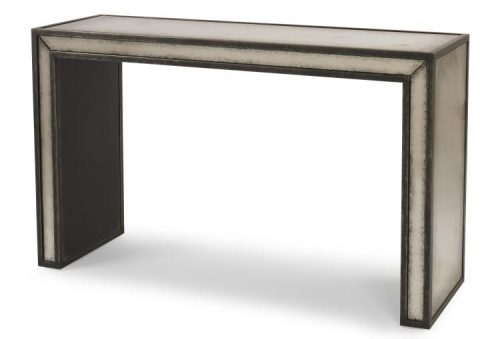 Hilton Head Furniture -  Bleecker Street Console Table