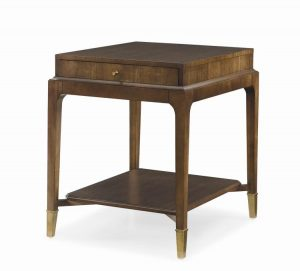 Hilton Head Furniture - Bridgeton End Table