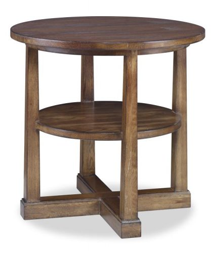 Hilton Head Furniture Store -  Broadmoor Chairside Table