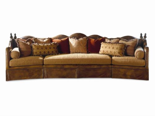 Hilton Head Furniture Store -  Broadwater Large Wedge