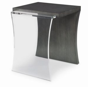 Hilton Head Furniture - Brooklyn End Table