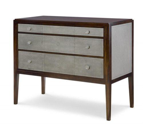 Hilton Head Furniture -  Brunella Chest