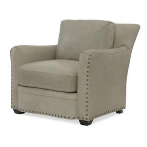 Hilton Head Furniture - Camden Chair