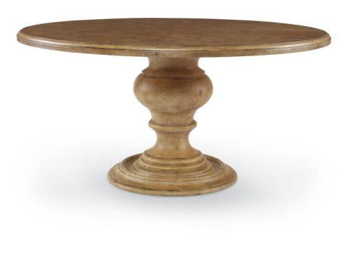 Hilton Head Furniture Store -  Centre Table