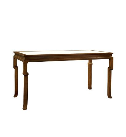 Hilton Head Furniture -  Ceylon Made To Measure Dining Game Table