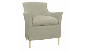 Hilton Head Furniture - Chastain Slipcover