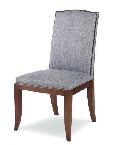 Hilton Head Furniture -  Chelsea Side Chair