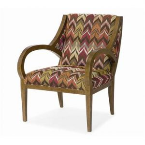Hilton Head Furniture - Chico Chair