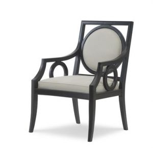 Hilton Head Furniture - Circle Chair