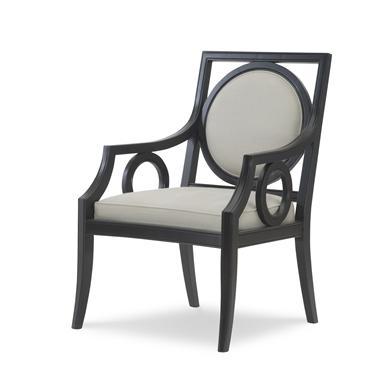 Hilton Head Furniture Store -  Circle Chair 1