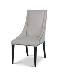 Hilton Head Furniture Store - Claire Side Chair