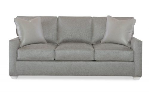 Hilton Head Furniture -  Cornerstone Apt Sofa
