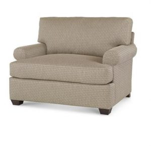 Hilton Head Furniture Store - Cornerstone Chair N Half