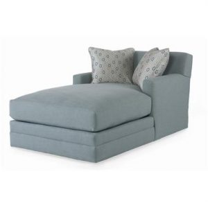 Hilton Head Furniture - Cornerstone Chaise