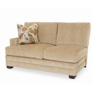 Hilton Head Furniture Store - Cornerstone Laf Love Seat