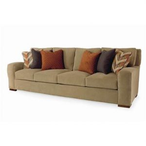 Hilton Head Furniture - Cornerstone Large Sofa