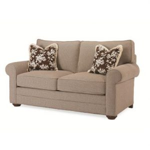 Hilton Head Furniture - Cornerstone Love Seat