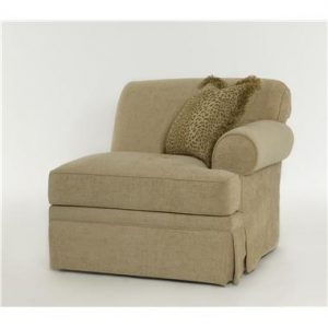 Hilton Head Furniture - Cornerstone Raf Chair