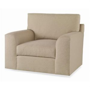 Hilton Head Furniture Store - Cornerstone Swivel Chair