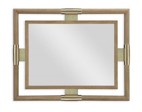 Hilton Head Furniture -  Corso Mirror