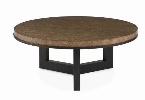 Hilton Head Furniture Store -  Dakota Cocktail Table