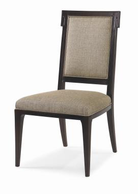 Hilton Head Furniture Store -  Destiny Side Chair 1