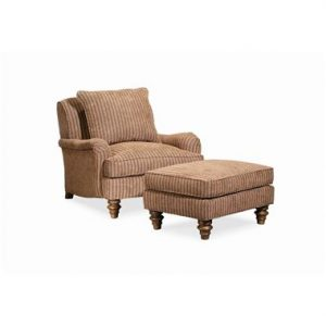 Hilton Head Furniture - Devon Chair