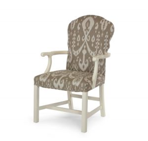 Hilton Head Furniture - Diego Arm Chair