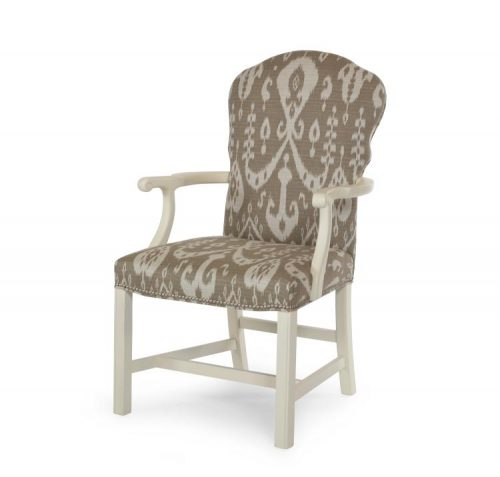 Hilton Head Furniture Store -  Diego Arm Chair