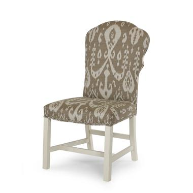 Hilton Head Furniture Store -  Diego Side Chair 1