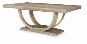 Hilton Head Furniture - Omni Dining Table