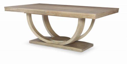 Hilton Head Furniture -  Dining Table
