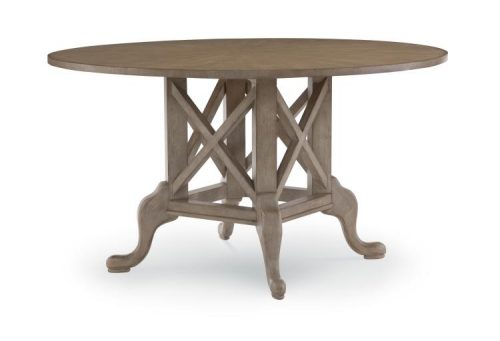 Hilton Head Furniture Store -  Dining Table Base For Wood Tops
