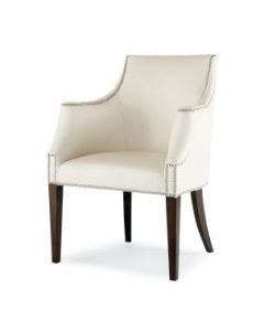 Hilton Head Furniture - Dixon Arm Chair