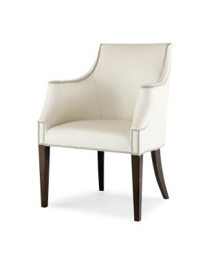Hilton Head Furniture - Dixon Arm Chair Dixon Arm Chair 1
